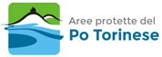 Aree protette del Po Torinese