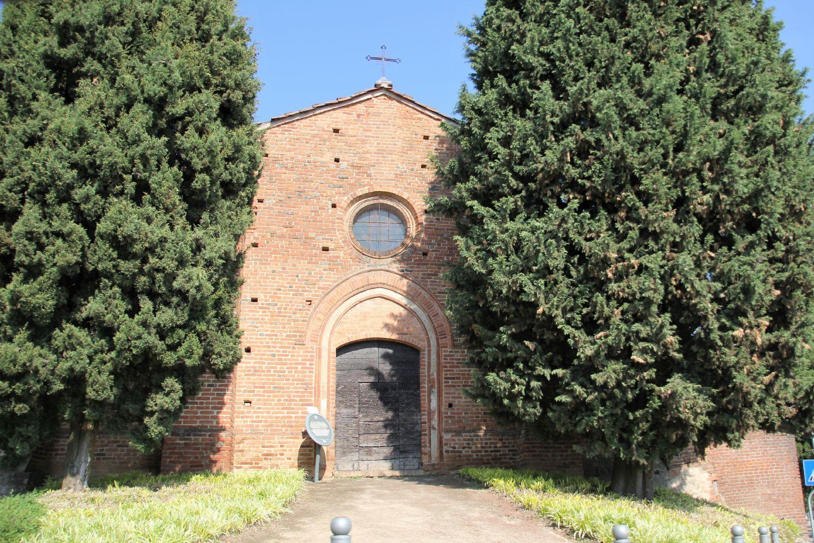Comune Di Pecetto Torinese chiesa di san sebastiano - comune di pecetto torinese